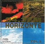 RADIO HORIZONTE 94.3